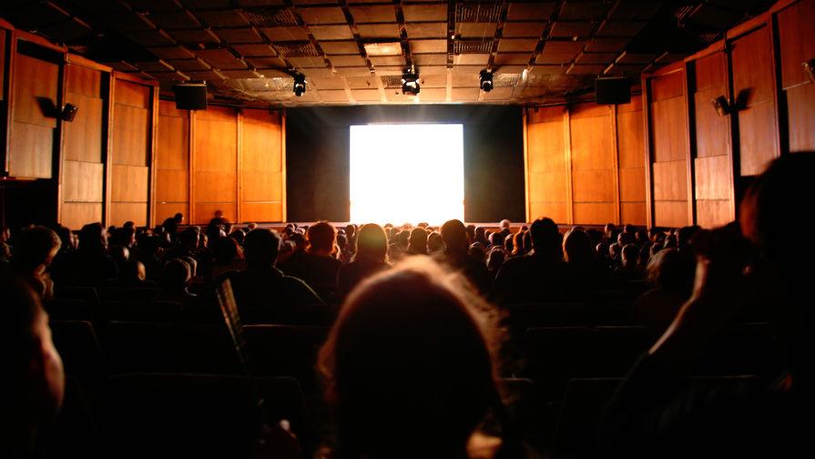 Госдума смягчила ужесточенные правила проката для кинофестивалей