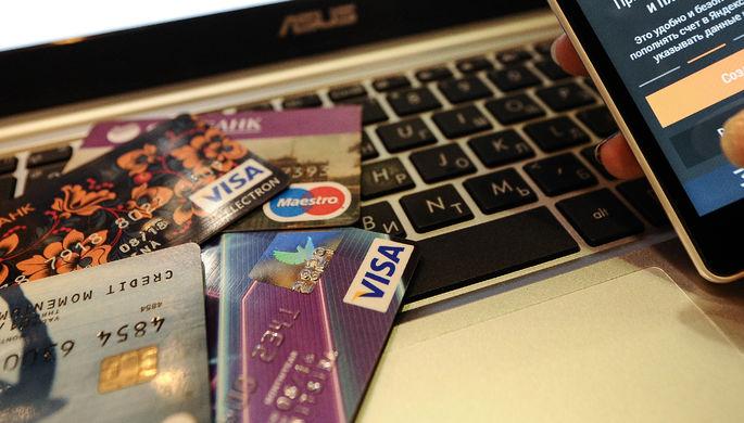 Деньги вперед: банки готовятся включить автосписание средств
