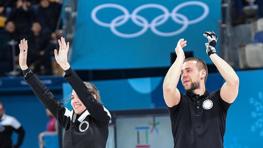 СМИ сообщили о положительном результате пробы В Крушельницкого