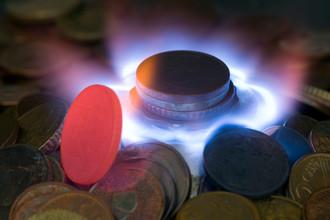 «Газпром» записали в дело