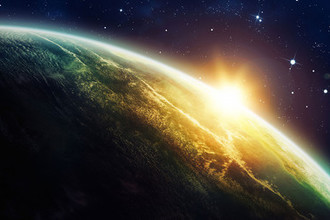 «У нас хоть что-то летает»: кто хоронит российский космос