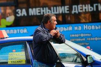 Неестественный рост: чем вызван бум мигрантов в России