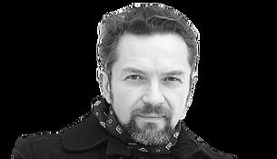 desnitskiy_2-pic305-305x175-43226.png