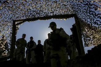«Угрожали дипломату физической расправой»