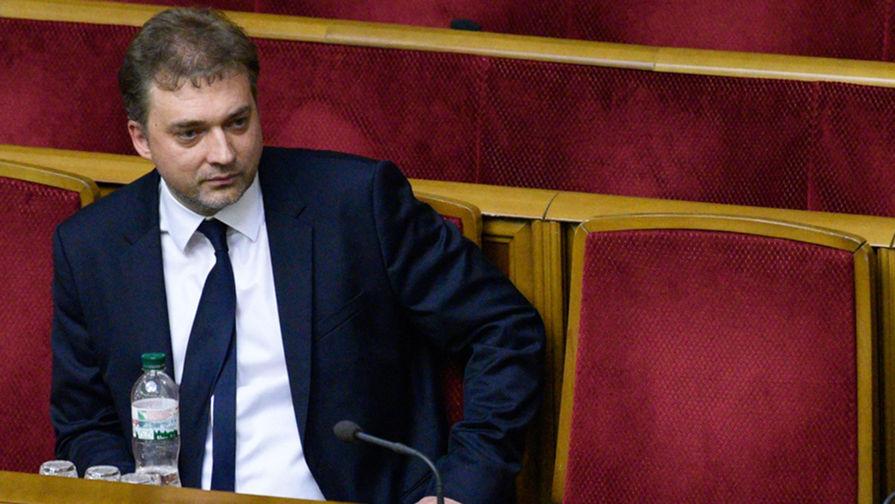Могут сами: Украина готова отражать «агрессию» России