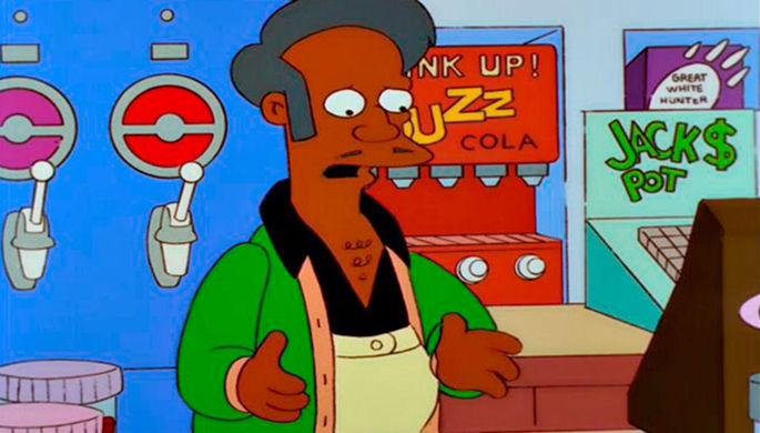 Прикрыли лавочку: «Симпсоны» уже не будут прежними