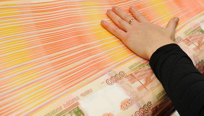 «С макроэкономической точки зрения мы проблем не видим»: Россия рекордно нарастила госдолг