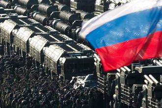 Главный договор России и США: кто нарушит первым
