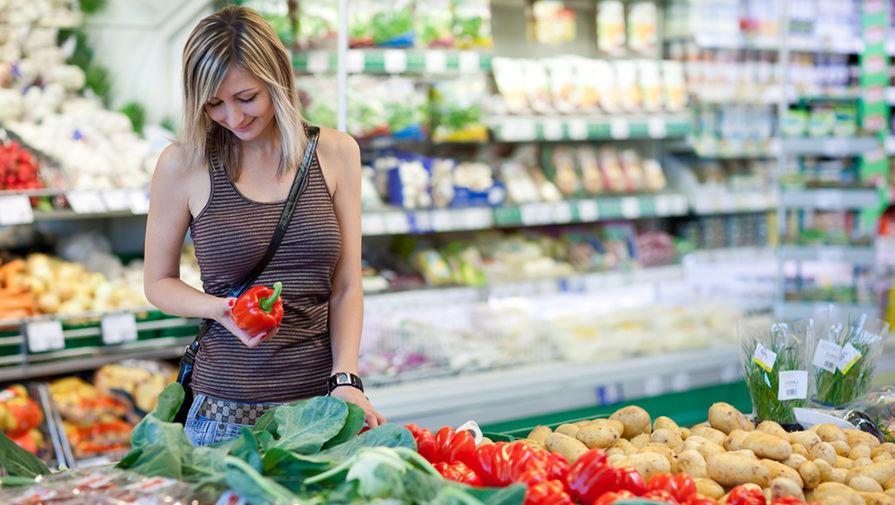 «Отношение общества к ГМО стабильно негативное»