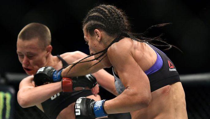 Ни Хабиба, ни турнира: UFC 249 отменил звонок «сверху»
