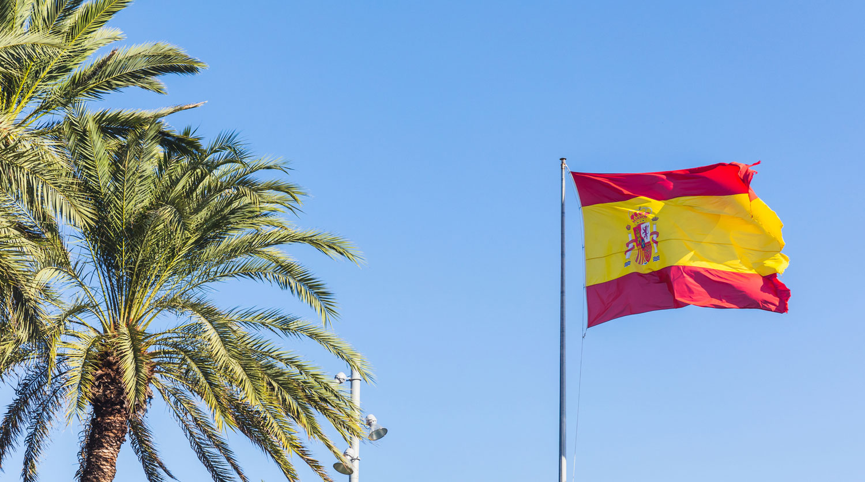 Посла Испании вызвали в МИД РФ