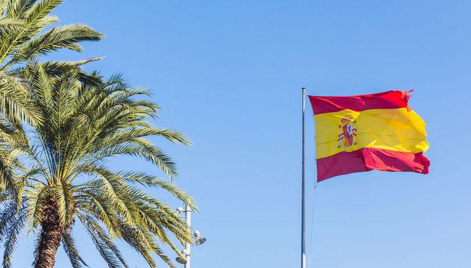 Увеличилось число пострадавших при столкновении поездов в Испании