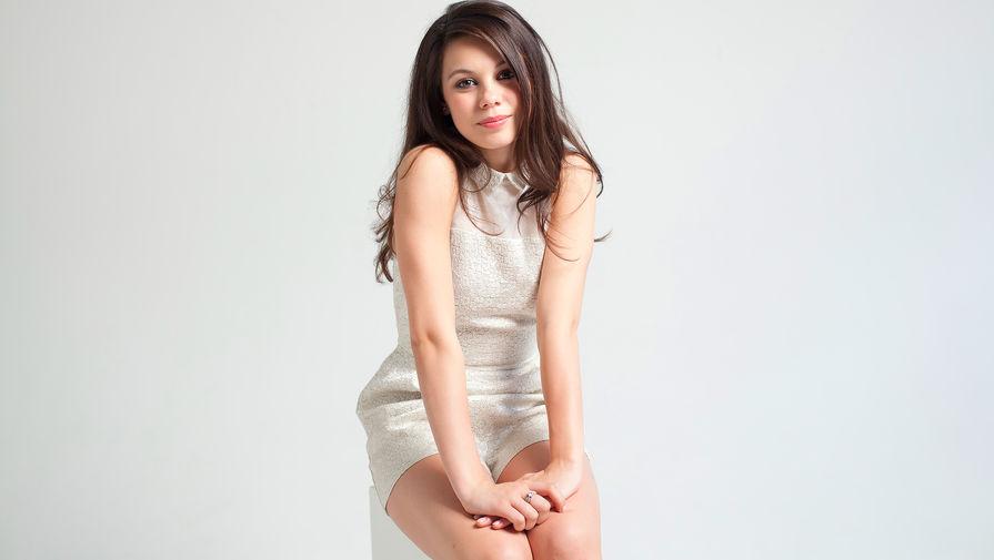Елена Ильиных, 2013 год