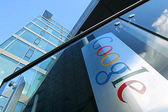 Google развивает инсртументы для корпоративных клиентов чтобы конкурировать с Microsoft