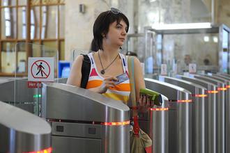 В наступившем году в столице существенно поменяется билетное меню на общественном транспорте
