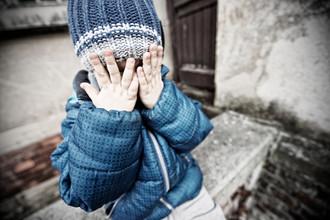 Церковь осудила закон, усиливающий ответственность за физическое наказание детей