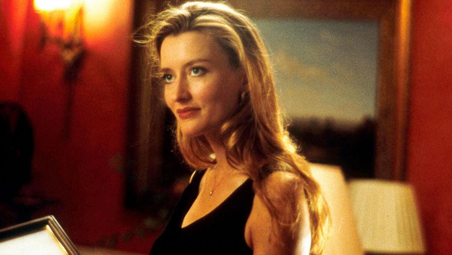 Кадр из фильма «Мышиная возня» (1998)