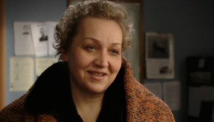 Кадр из сериала «Тайны следствия-9» (2011)