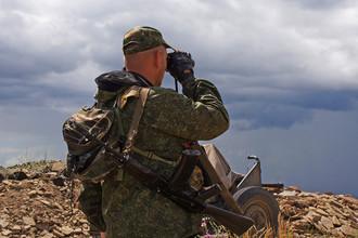 «Со стороны Киева мы видим имитацию выполнения Минских соглашений»