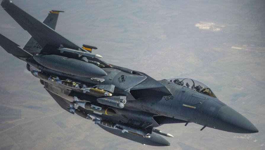 Умная и смертоносная: США получили новейшую бомбу