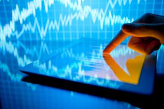 Чистая прибыль компании Apple в третьем квартале снизилась на 21,8%