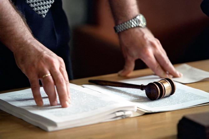 возможно После очной ставки дело передается в суд столь неторопливо