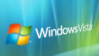 История windows от до Газета ru Какие операционные системы особенно не полюбились пользователям