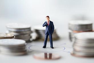 «Если банки не будут участвовать в госпрограмме поддержки МСП, то просто выпадут с рынка»