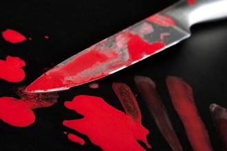 Тройное убийство: в Хабаровске зарезали семью с младенцем