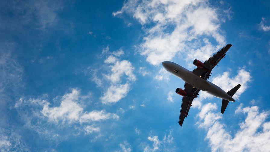 В России резко выросла цена на авиабилеты