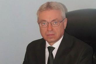 Ответил пулей: киллер застрелил экс-мэра Киселевска