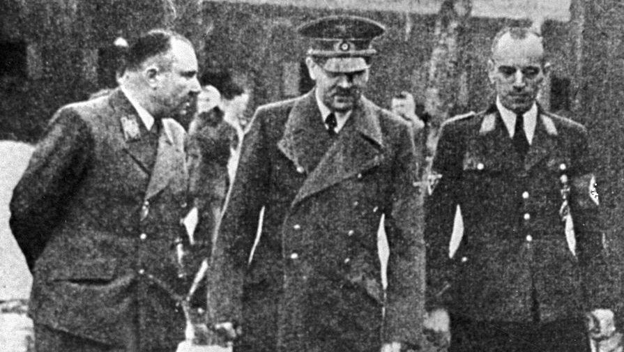 Гитлер11