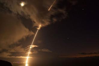 «Россия даст ответ»: США испытали запрещенную ДРСМД ракету