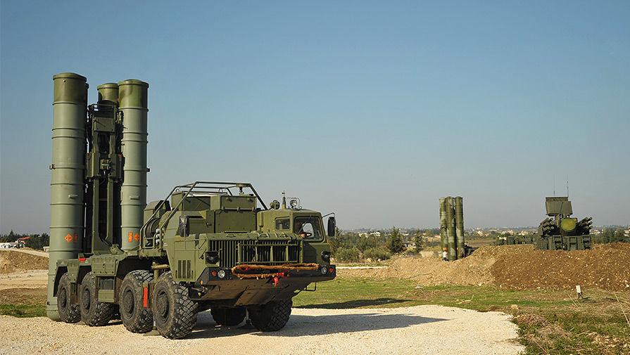 Гроза С 400: Израиль уверен, что F-35I Adir обойдет российское ПВО