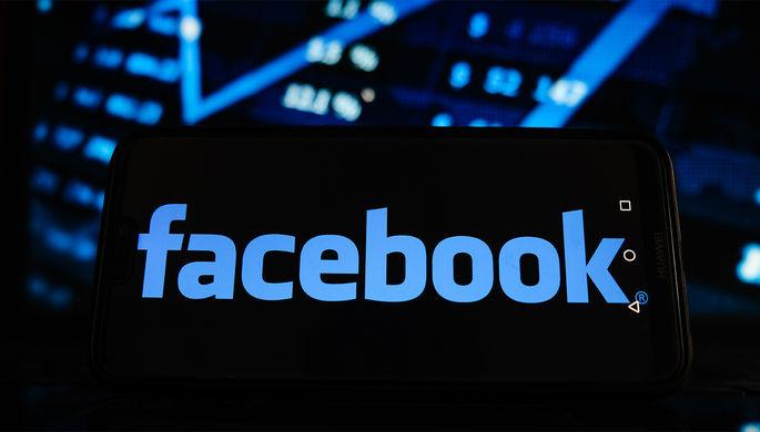 Facebook победил: Цукерберг вернет австралийцам новости