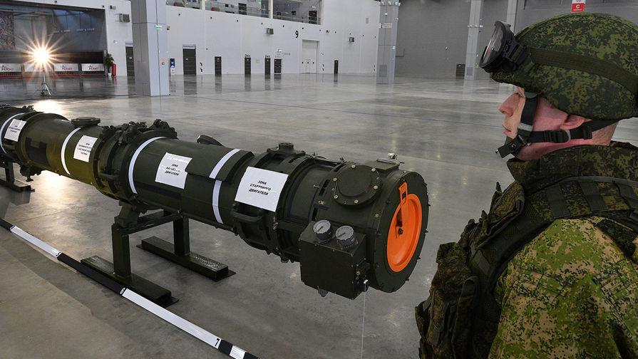 Ракеты с недопустимым радиусом: США готовятся к выходу из ДРСМД