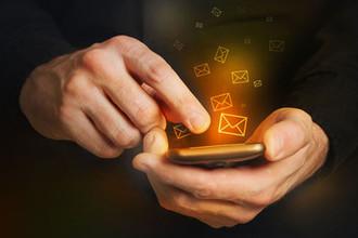 Мошенники освоили код: кошельки обчистят через СМС
