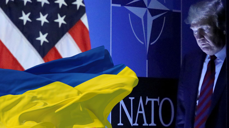 США выделили Украине еще $250 млн на войну
