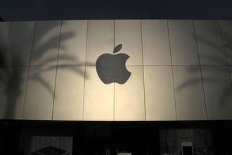 Прибыль Apple за I квартал 2012 года удвоила результат I квартала 2011 года