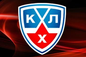 КХЛ уступает немецкому и швейцарскому чемпионатам