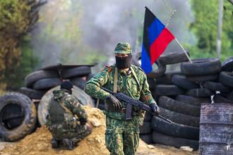Юго-восток Украины нагрузит бюджет