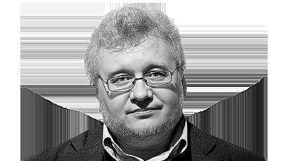 Онищенко выдержал грузинское