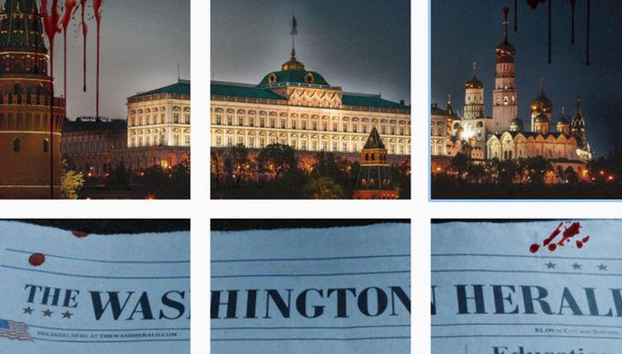«Вините Россию»: посол США в НАТО о разрыве ДРСМД
