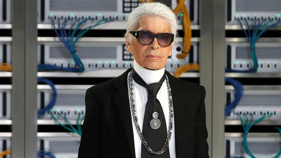 Как модный дизайнер борется против прав женщин