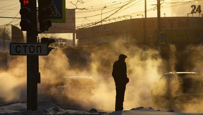 Прощай, холода: куда уезжают россияне