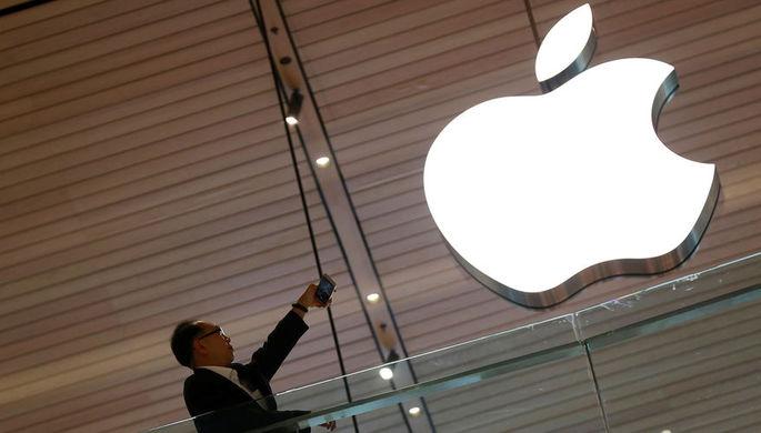 Apple убьет премиальные айфоны