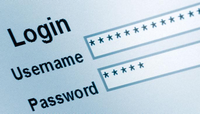 От доллара до 140 тысяч:в даркнете продается 15 млрд паролей