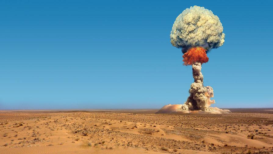 Картинки по запросу бомба США