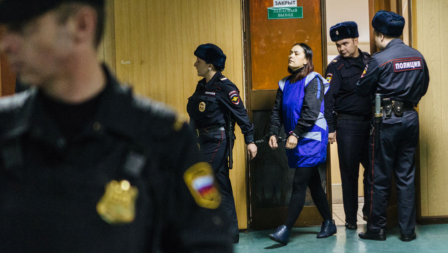 Новости в воронежской области аннинского района в селах