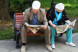 «Человеческое лицо реформы»: как в Госдуме обсудили пенсии